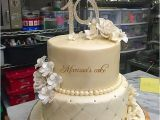 19th Birthday Decorations Elegant 19th Birthday Cake Visit Us Facebook Com Marissa