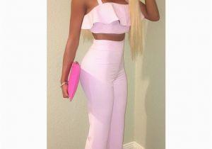 19th Birthday Dresses 543 Best Birthday Behavior Images On Pinterest
