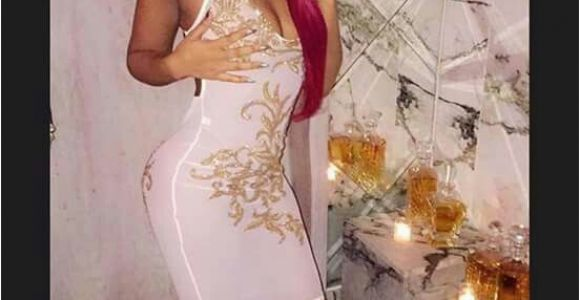 19th Birthday Dresses 543 Best Birthday Behavior Images On Pinterest