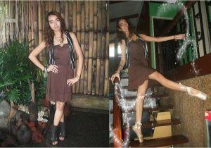 19th Birthday Dresses Rae Abigael Caacbay Random Shop Tube Dress M Nicle by