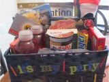 19th Birthday Gift Ideas for Her 17 Best Ideas About 19th Birthday Gifts On Pinterest 21