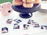 19th Birthday Gift Ideas for Her Best 25 19th Birthday Ideas On Pinterest 21st 19