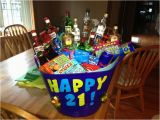 19th Birthday Gifts for Her 11 Best Images About 19th Birthday Gift Ideas On Pinterest