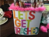 19th Birthday Gifts for Her 25 Best Ideas About 19th Birthday On Pinterest 19