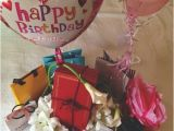 19th Birthday Gifts for Her Best 25 19th Birthday Gifts Ideas On Pinterest 19th