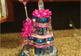19th Birthday Gifts for Her Creative 21st Birthday Gift Ideas for Himwritings and