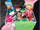 19th Birthday Gifts for Him the 25 Best 19th Birthday Gifts Ideas On Pinterest 19th