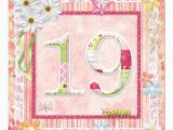 19th Birthday Invitations 19th Invitations 4 000 19th Invites Announcements