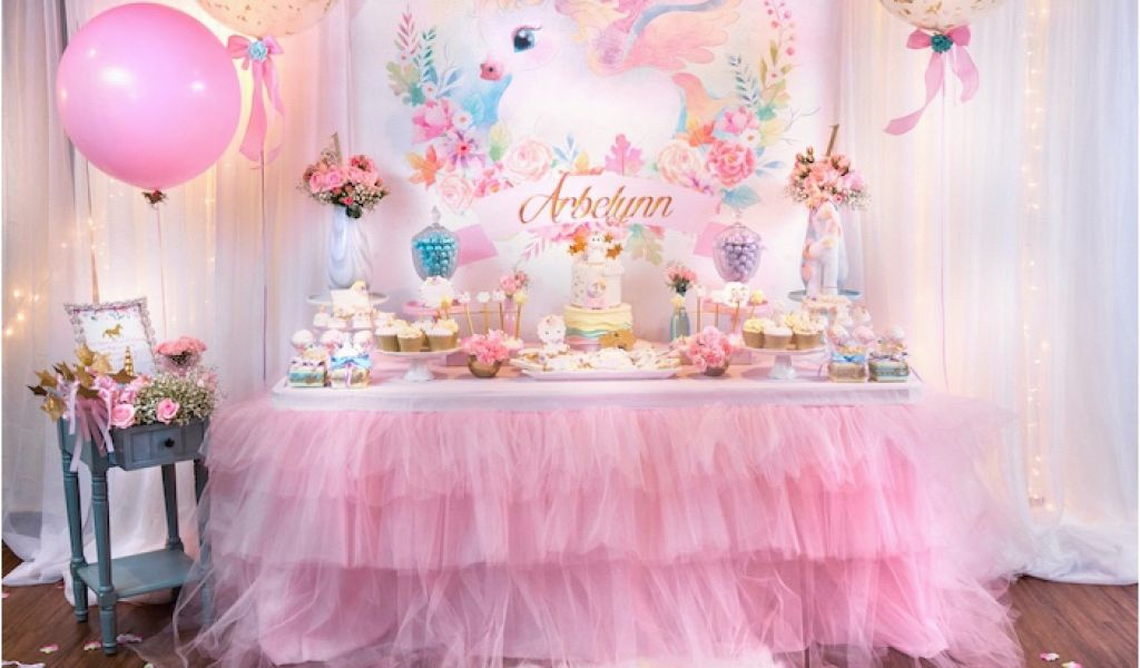 1st Birthday Decorations Cheap Party Ideas Parties For