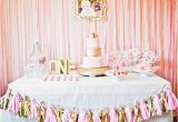 1st Birthday Decorations Cheap 23 Best Cheap First Birthday Party Ideas Images On Pinterest