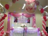 1st Birthday Decorations for Girls 1st Birthday themes for Kids Margusriga Baby Party