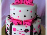 1st Birthday Girl Cakes Designs Baby 1st Birthday Cake Baby 1st Birthday Cake Ideas