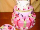 1st Birthday Girl Cakes Designs Birthday Cake Designs for Girls Birthday Cake Designs