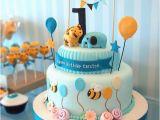 1st Birthday Girl Cakes Designs the Ultimate List Of 1st Birthday Cake Ideas Baking Smarter