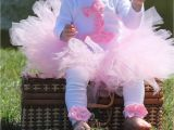 1st Birthday Girl Outfits Tutu Adorable Girls 1st 2nd 3rd Birthday Tutu Outfit Other Colors