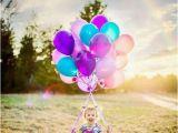 1st Birthday Girl Pictures 1st Birthday Checklist Baby 39 S 1st Birthday Pinterest