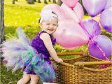 1st Birthday Girl Pictures 31074d6859fb5c4359f184b64d6d5498 Jpg 640 960 Pixels Bday