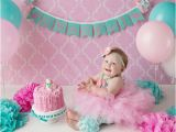 1st Birthday Girl Pictures First Birthday Banner 1st Birthday Girl 1st Birthday