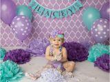 1st Birthday Girl Pictures First Birthday Girl Banner 1st Birthday Girl Cake