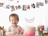 1st Birthday Girl Pictures First Birthday Party Ideas Recipe Apple Spice Cake with