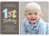 1st Birthday Invitation Card for Baby Boy Online 107 Best Images About Baby Boy 39 S 1st Birthday Invitations