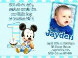 1st Birthday Invitation Card for Baby Boy Online 50 Luxury First Birthday Invitation Card Online