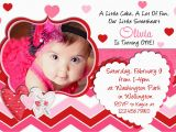 1st Birthday Invitation Card Maker Online Free Perfect Finish Birthday Invitation Cards Real Picture Baby