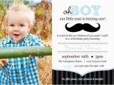 1st Birthday Invitation Ideas for A Boy 1st Birthday Invitation Wording Ideas From Purpletrail