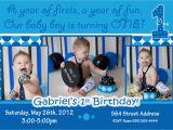 1st Birthday Invitation Ideas for A Boy Baby Boy 1st Birthday Invitations Free Printable Baby