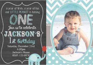 1st Birthday Invitation Ideas for A Boy Birthday Boy Invitations 1st Birthday Invitations Boy 1st
