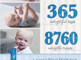 1st Birthday Invitation Ideas for A Boy Birthdays Boys and Baby Boy On Pinterest