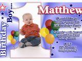 1st Birthday Invitation Ideas for A Boy Free Printable 1st Birthday Party Invitations Boy Template