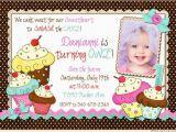 1st Birthday Invitation Maker 1st Birthday Invitation Card Maker Negocioblog