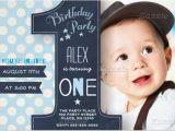 1st Birthday Invitation Maker Baby Birthday Invitation Template Yourweek Fe5423eca25e