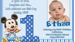 1st Birthday Invitation Maker Free 1st Birthday Invitation Maker Invitation Sample