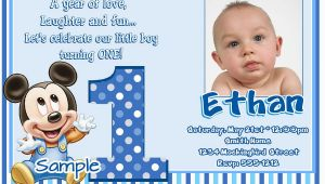 1st Birthday Invitation Maker Online Free 1st Birthday Invitation Maker Invitation Sample