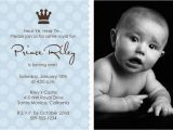 1st Birthday Invitation Message for Baby Boy Colors First Birthday Boy Invitation Sayings with Baby