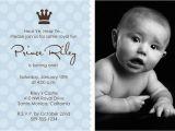1st Birthday Invitation Message for Baby Boy Colors First Birthday Boy Invitation Sayings with Baby