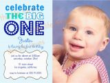 1st Birthday Invitation Message Samples Invitation Letter for 1st Birthday Party Letters Free