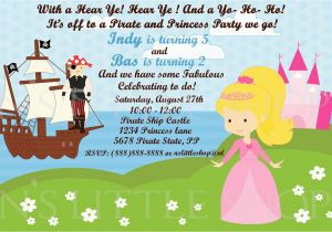 1st Birthday Invitation Sms Party Text Message Best Ideas