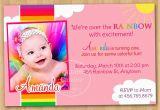 1st Birthday Invitation Templates Free Download 1st Birthday Invitation Cards Templates Free theveliger