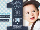 1st Birthday Invitation Templates Free Download 37 Birthday Party Invitations Psd Ai Vector Eps