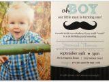1st Birthday Invitation Wording for Baby Boy Baby Boy First Birthday Invitations A Birthday Cake
