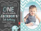 1st Birthday Invitation Wording for Baby Boy Birthday Boy Invitations 1st Birthday Invitations Boy 1st