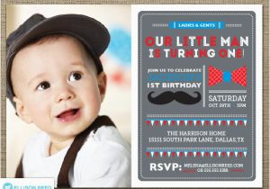 1st Birthday Invitations Boy Templates Free Birthday Party Invitations Templates Free Download