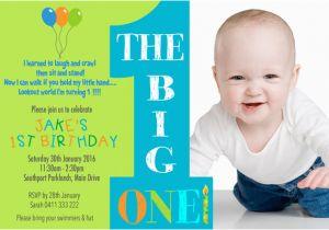 1st Birthday Invitations for Boys Birthday Invitations Australia Boy Birthday Party