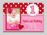 1st Birthday Invitations Free 1st Birthday Invitations Girl Free Template Baby Girl 39 S