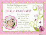1st Birthday Open House Invitation Wording 1st Birthday Open House Invitation Wording Invites by Web