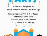 1st Birthday Open House Invitation Wording Open House Birthday Party Invitation Wording First