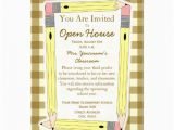 1st Birthday Open House Invitation Wording Retirement Open House Invitation